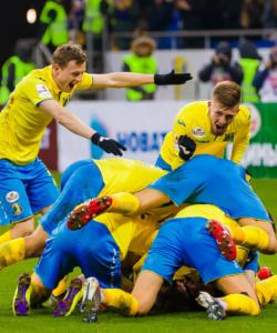 ФК «Ростов» обыграл «Краснодар» и впервые за пять лет вышел в полуфинал Кубка России