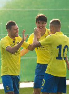 Первый матч ФК «Ростов» после зимнего перерыва перенесли в Сочи