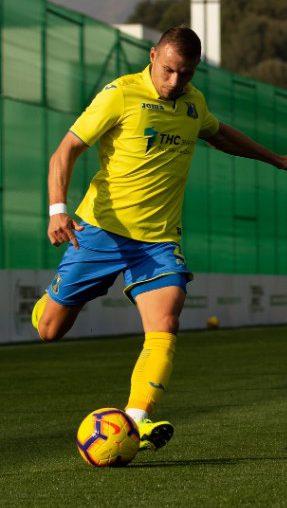 ФК «Ростов» спустя почти семь лет выплатил агенту около 5 млн рублей