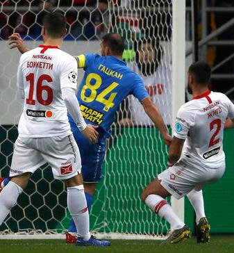 На матче «Ростова» и «Спартака» может быть побит рекорд посещаемости «Ростов-Арены»