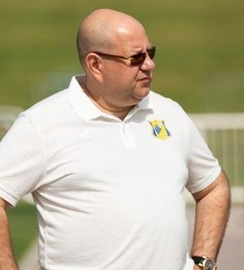 Президент «Ростова» рассказал, когда клуб намерен стать чемпионом России